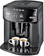 Кофеварки  De'Longhi ESAM 2600