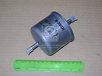 Фильтр топлива бензиновая FORD MONDEO (производитель Bosch) 0 450 905 324