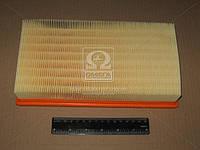 Фильтр воздушный FORD TRANSIT (производитель Knecht-Mahle) LX798/1