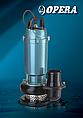 ТД Аквагранд - насосы, насосное оборудование Opera
