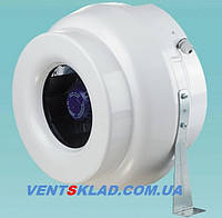 Вентилятор Вентс ВКС 315