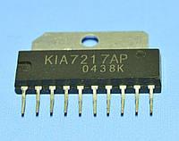 Микросхема KIA7217AP