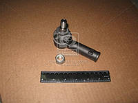 Наконечник тяги рулевой FORD (производитель TRW) JTE496