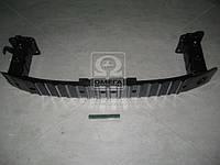 Шина бампера передний F. FOCUS 05-08 (производитель TEMPEST) 023 0181 940