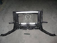 Панель передний F. FIESTA 06-08 (производитель TEMPEST) 023 0179 200, фото 1