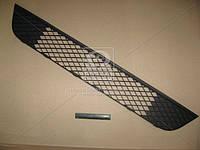 Решетка в бампера F. FIESTA 06-08 (производитель TEMPEST) 023 0179 910