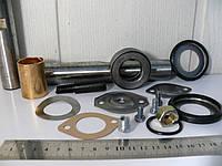 Шкворень (полный ремонтный комплект на автомобиль) ГАЗ 3302 (пр-во ГАЗ)