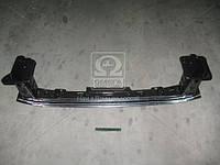 Шина бампера передний F. FOCUS 08- (производитель TEMPEST) 023 0182 940, фото 1