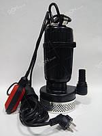 Насос дренажный Volks pumpe QDX 6-12 1.1 кВт