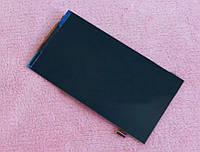 Дисплей экран для Prestigio PAP5044