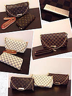 Сумка клатч Louis Vuitton , фото 1