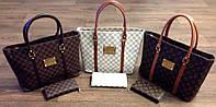 Сумка Louis Vuitton , фото 1