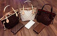 Сумка Louis Vuitton мини, фото 1