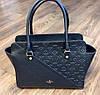 Стильная сумка Louis Vuitton черная