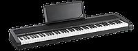 Цифровое пианино Korg B1 BK
