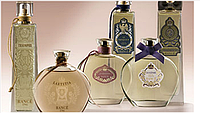 Rance Набор миниатюр Empire Collection Imperiale 5*3 edp ВИНТАЖ