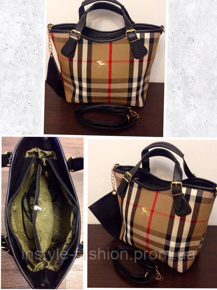 c0b13001d5c0 сумка Burberry квадратная купить недорого копия продажа цена в