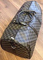 Сумка дорожная Louis Vuitton, фото 1