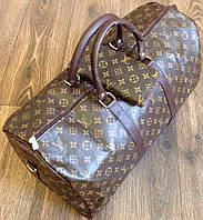 Сумка дорожная Louis Vuitton