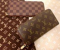 Кошелек Louis Vuitton, фото 1
