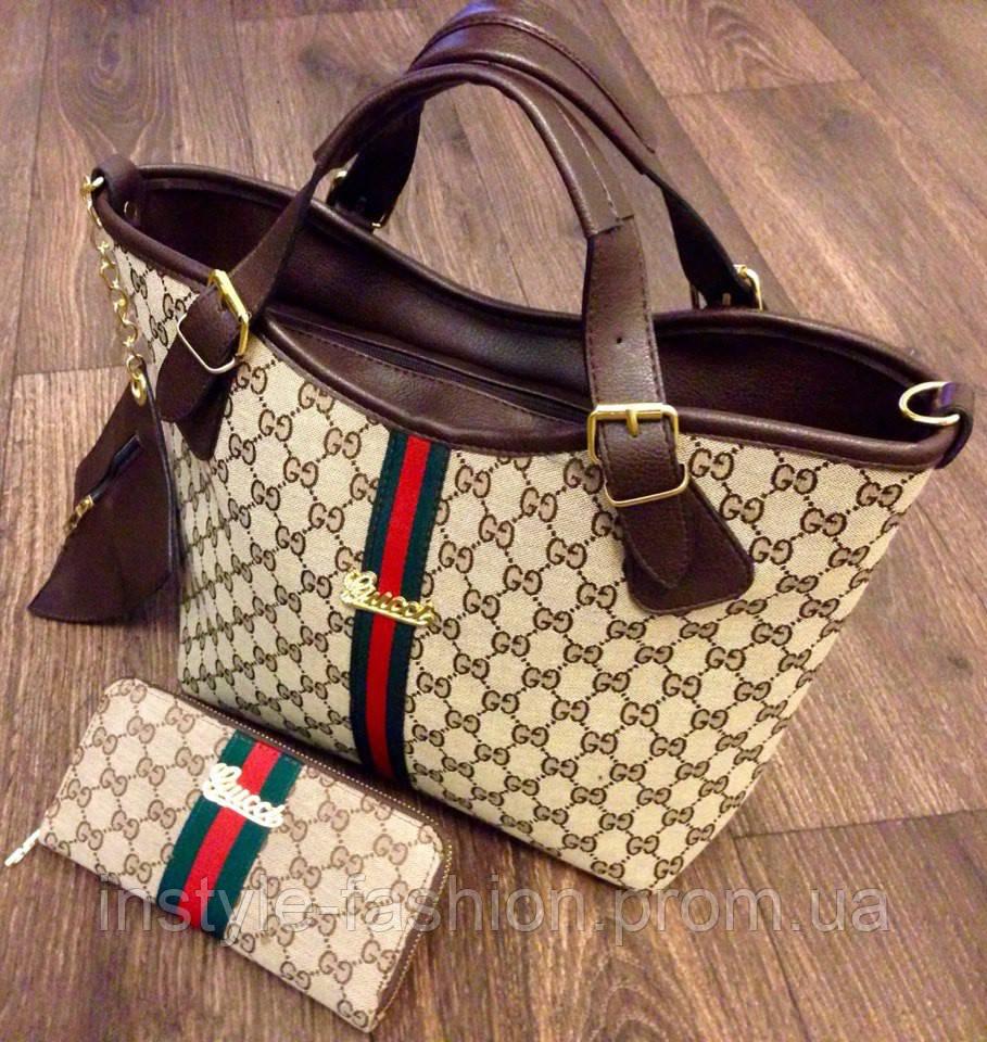 Сумка Gucci   купить недорого копия продажа, цена в Киеве Одессе ... 5101501231b