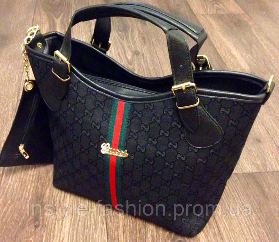 e201572f629d сумка Gucci черная купить недорого копия продажа цена в киеве