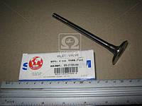 Клапан впускной FORD 40x8x136.5 1,4 CVH (производитель SM) 8521650099-4