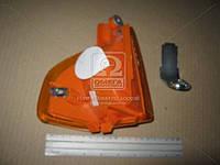 Указатель поворота левая F.ESCORT 81-86 (производитель DEPO) 431-1520L-UE