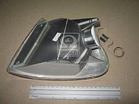 Указатель поворота правыйF. SCORPIO 83-94 (производитель DEPO) 431-1514R-UE