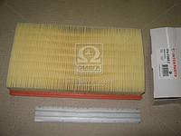 Фильтр воздушный FORD FOCUS (производитель Interparts) IPA-P068/2