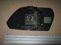 Вкладыш зеркола правыйFORD MONDEO 01-11.03 (производитель TEMPEST) 023 0192 432