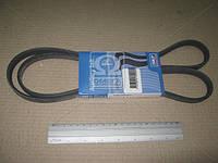 Ремень поликлиновый (производитель SKF) VKMV4PK1511