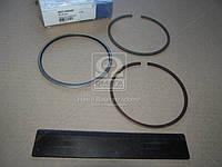 Кольца поршневые FORD 2,5D 94,32 2,50 x 2,00 x 4,00 mm (производитель NPR) 9-2134-65