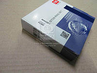 Кольца поршневые FORD 2,0TDi 86,00 2,00 x 2,00 x 2,00 mm (производитель NPR) 9-2166-00