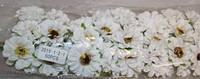 Букет ромашек (6цветов)  2015-1-2-1 упаковка 10 букетов