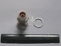Датчик включения вентилятора (производитель Vernet) TS1952, фото 1