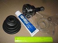 ШРУС с пыльником FORD (производитель Ruville) 75206S