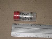 Распылитель дизель (производитель Bosch) 0 434 250 092