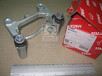 Кронштейн тормозная FORD FOCUS, MONDEO заднего (производитель TRW) BDA675
