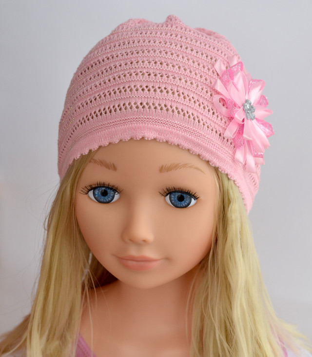 Астра шапка