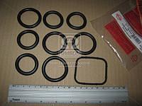 Прокладки коллектора ( комплект) IN FORD/PSA DV6TED4/DV6ATED4 (производитель Elring) 429.040