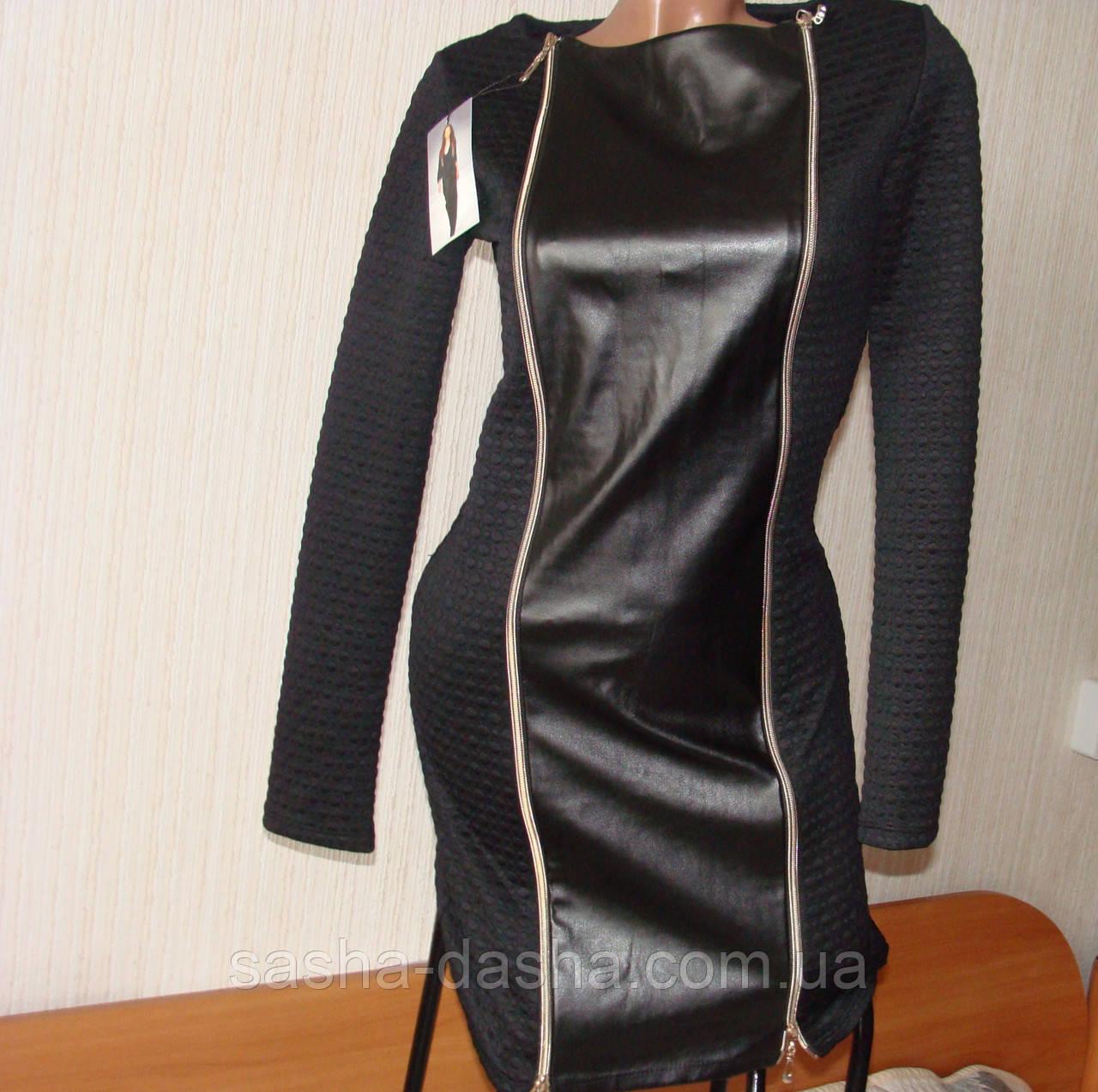 Качественные женские костюмы