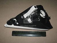 Фара противо - туманная правыйHON CIVIC 06- HB (производитель TYC) 19-A563-01-2B