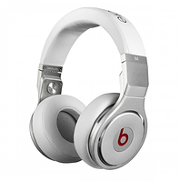 Наушники Monster beats by Dr.Dre  MDR Pro