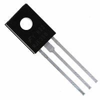 Биполярный транзистор KSE340STU /FAIR/