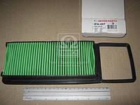 Фильтр воздушный HONDA JAZZ (производитель Interparts) IPA-447