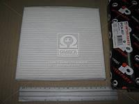 Фильтр салона HONDA JAZZ (производитель Interparts) IPCA-407