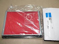 Фильтр воздушный HONDA CIVIC (производитель Interparts) IPA-423