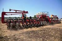 Агрономам и фермерам предоставляют взаимовыгодные условия для приобретения сельхоз культур