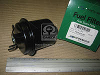 Фильтр топлива HONDA ACCORD 5 94-97 (производитель PARTS-MALL) PCJ-009